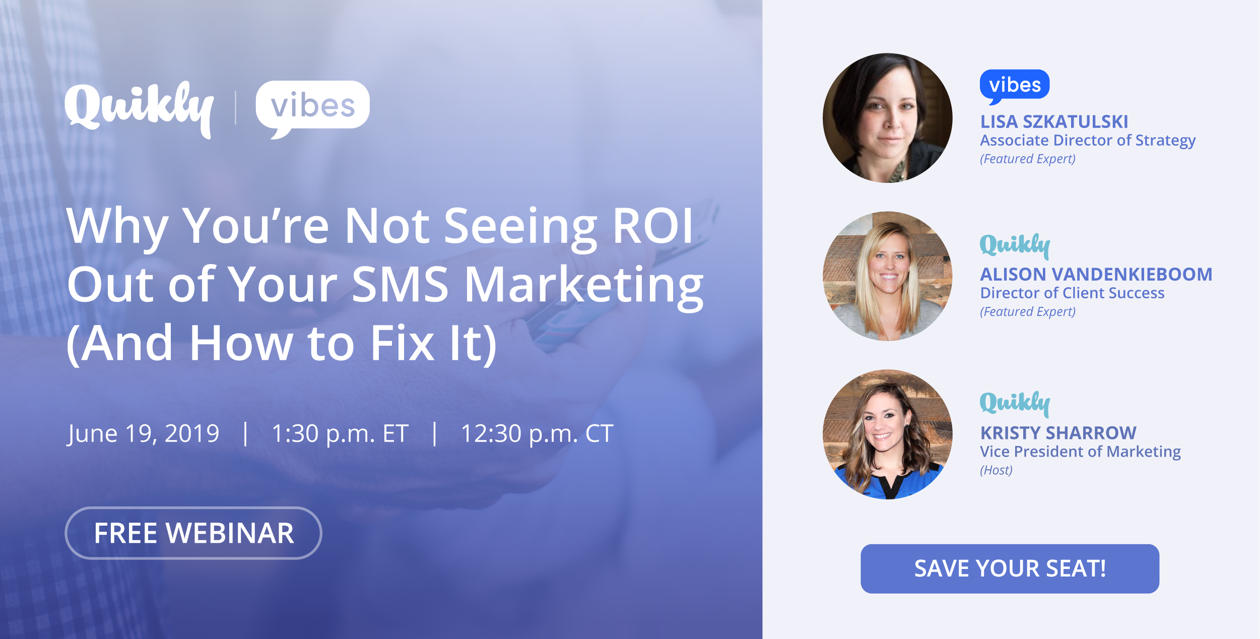 ad-webinar-not-seeing-roi-out-of-sms-marketing