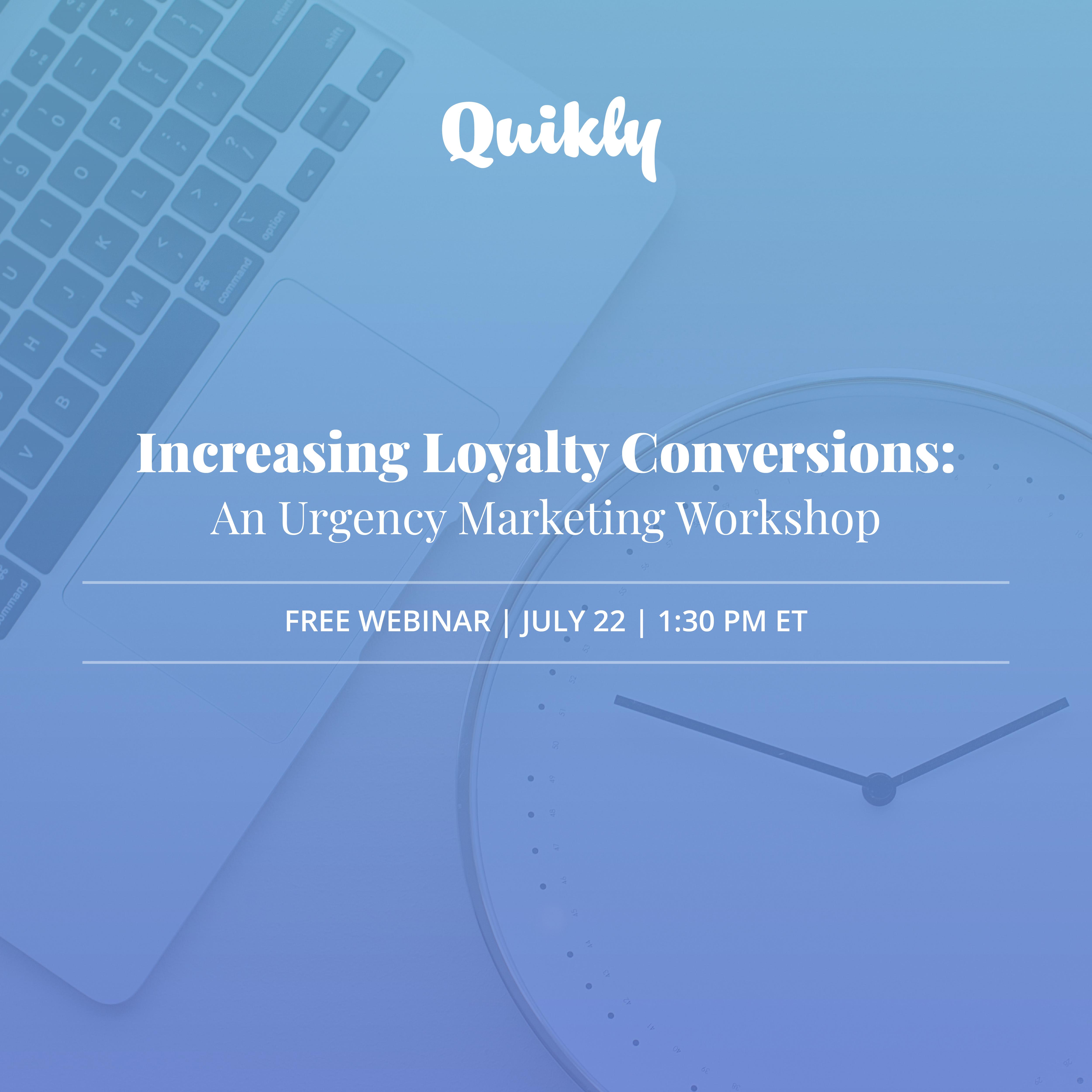 increasing-loyalty-conversions