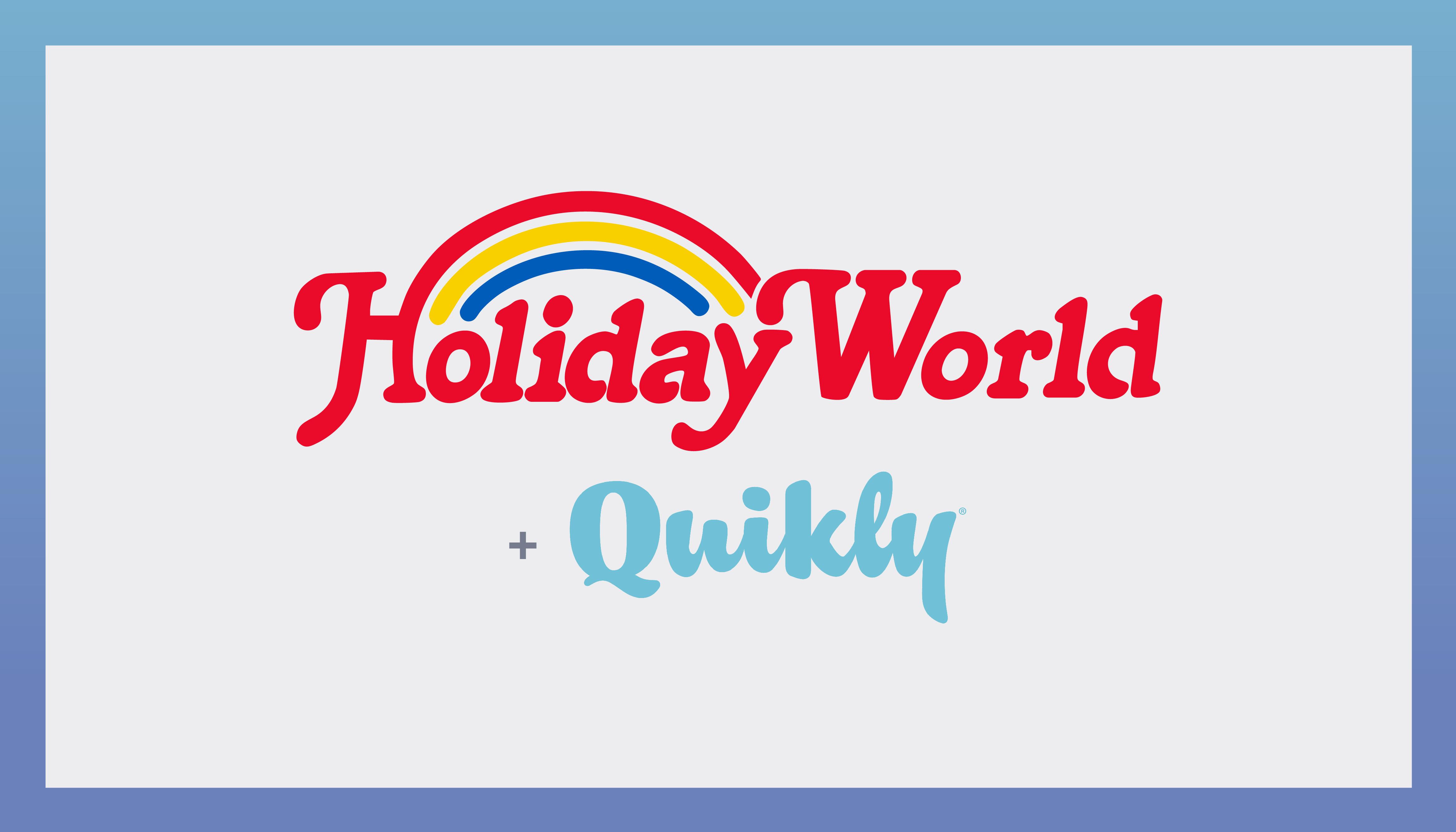 holidayworld-urgencymarketing