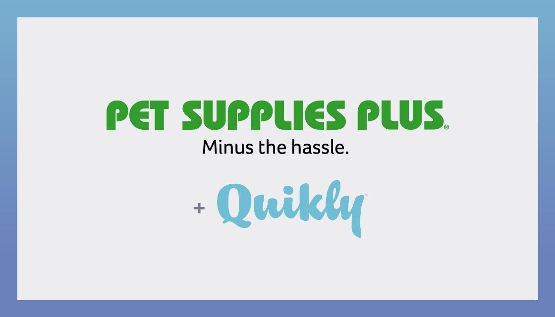 Quikly Case Study Thumbnails-PSP