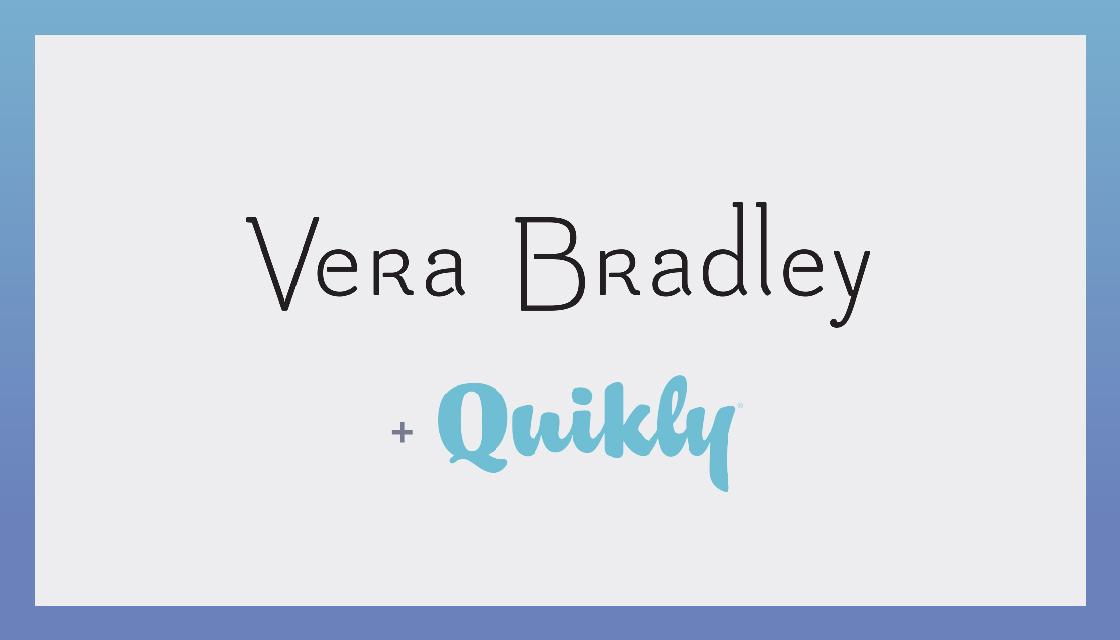 Quikly Case Study Thumbnails-VB