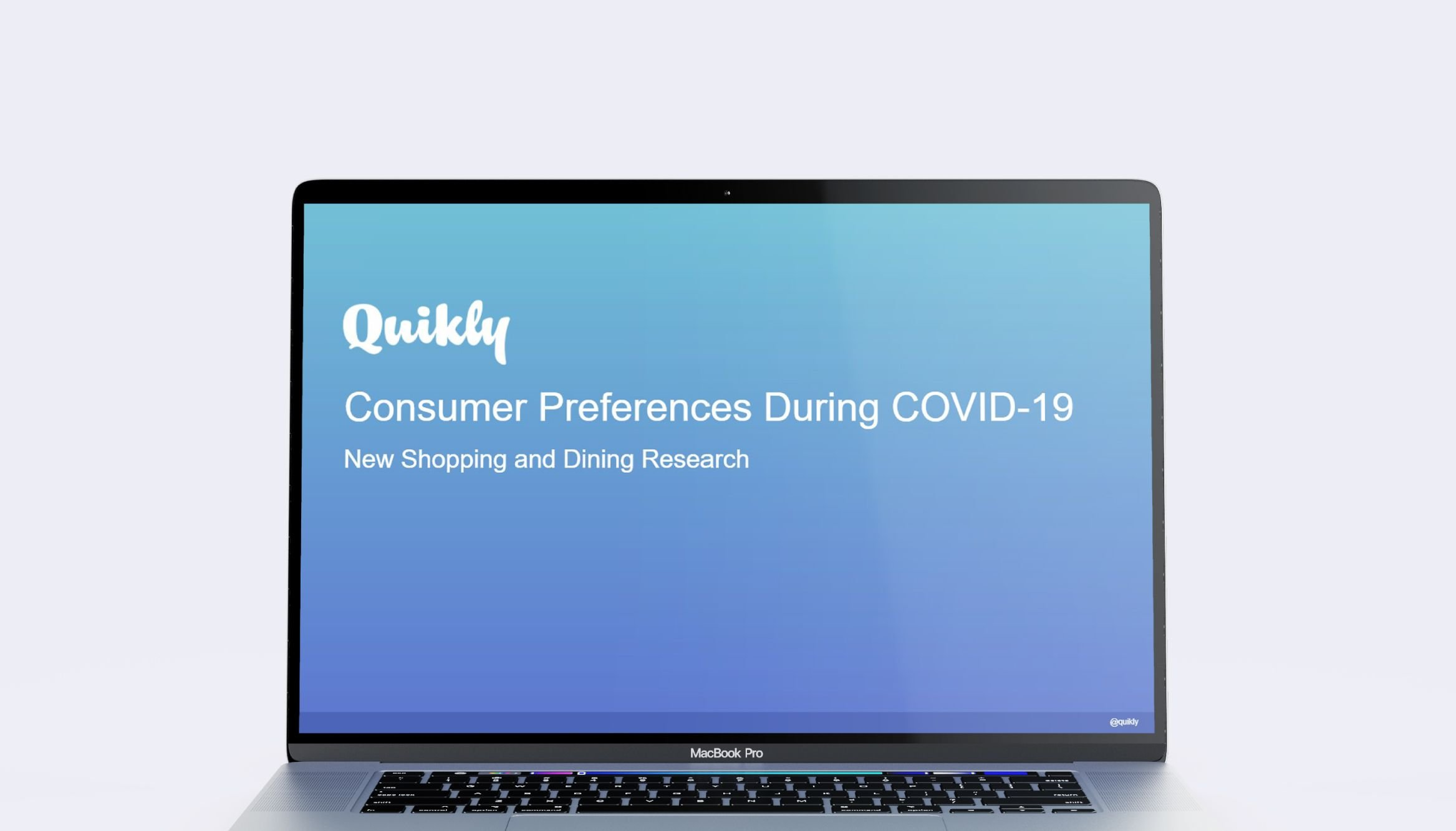 consumer-preferences-covid-19