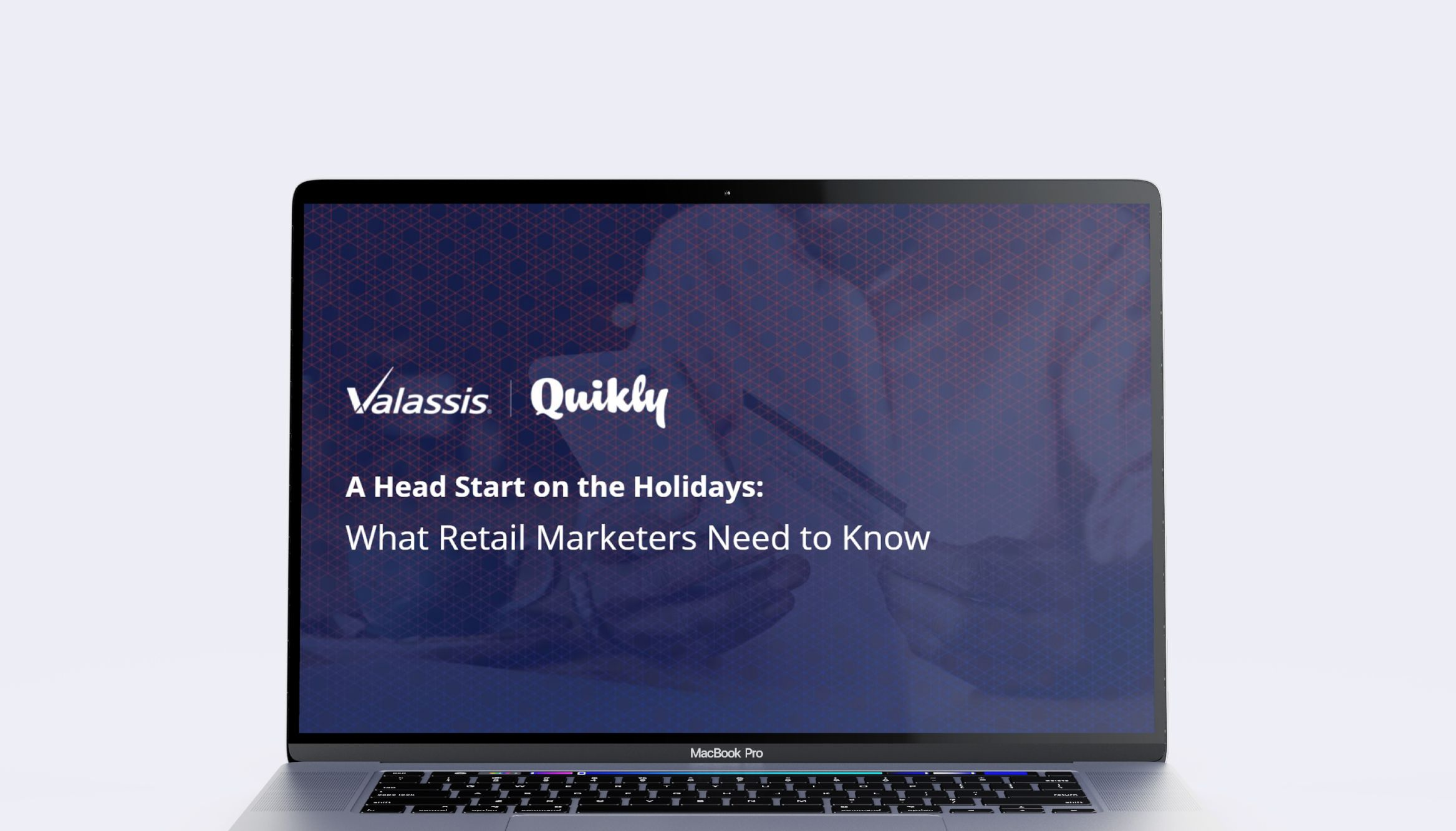 holidays-retail-marketers
