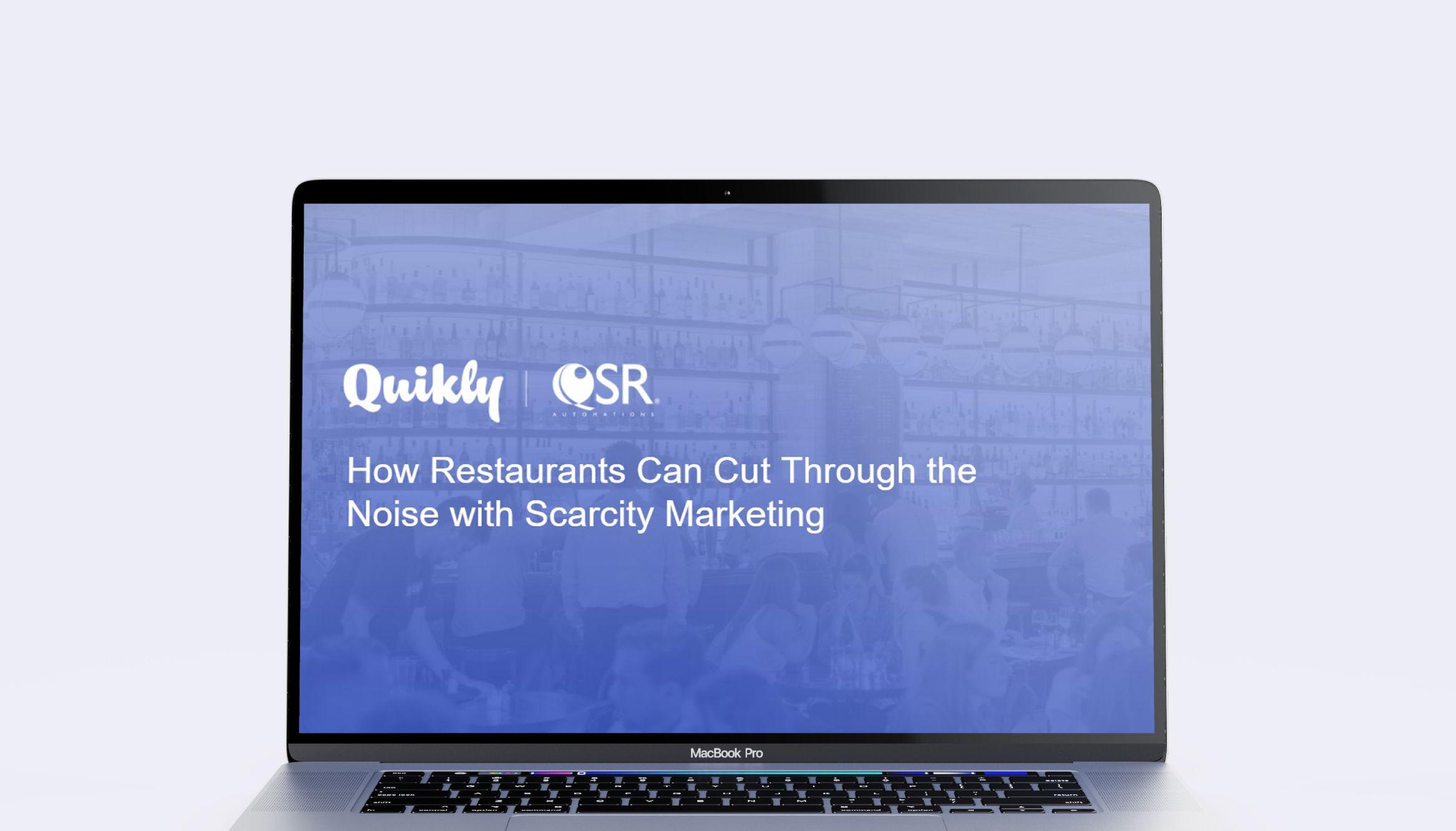 restaurants-cut-through-noise-scarcity-marketing